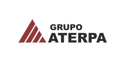 Grupo Aterpa